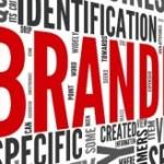 Oferta agencji to między innymi Opracowanie strategii marki