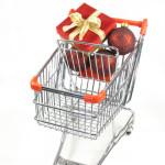 Niesłychanie masa jednostek wybiera sklepy intenrnetowe