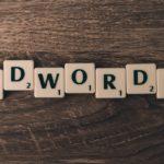 Ekspert  w dziedzinie kampani Adwords odciąży i przystosuje właściwą strategie do twojego biznesu.